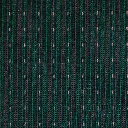 loop pile carpet / handmade / synthetic / contract
