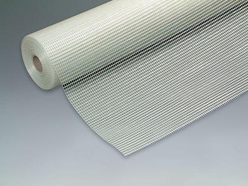 fiberglass tablecloth / commercial