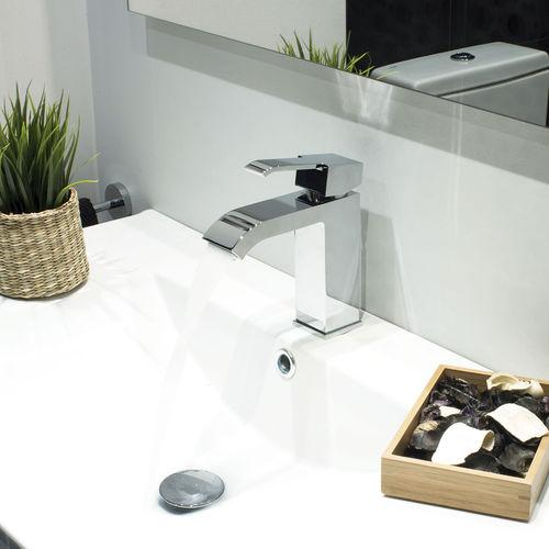 washbasin mixer tap - Grifería Clever