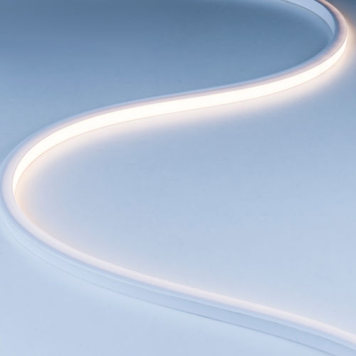 flexible LED light strip - liniLED®