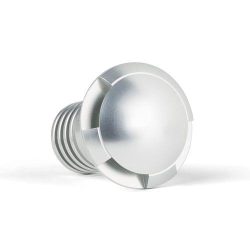 recessed floor light fixture - ORSTEEL Light
