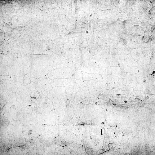 contemporary wallpaper / nonwoven fabric / vinyl / abstract motif