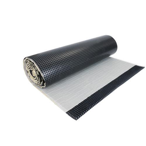 polypropylene drainage membrane / drainage