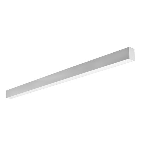 built-in lighting profile - LIRALIGHTING