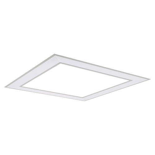 IP20 profile light / LED / for public spaces / for indoor use