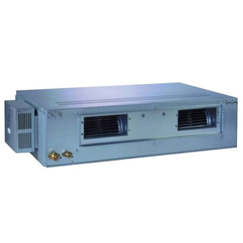 ceiling air conditioner / duct / split / commercial