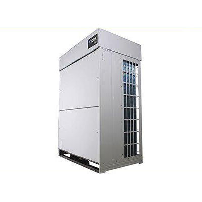 commercial heat recovery unit