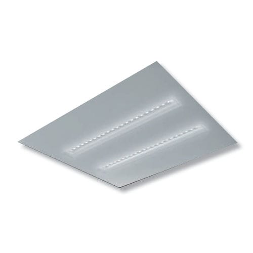 ceiling LED panel - OGGI LUCE