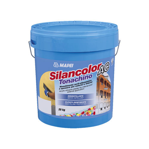 protective coating / filling / indoor / outdoor