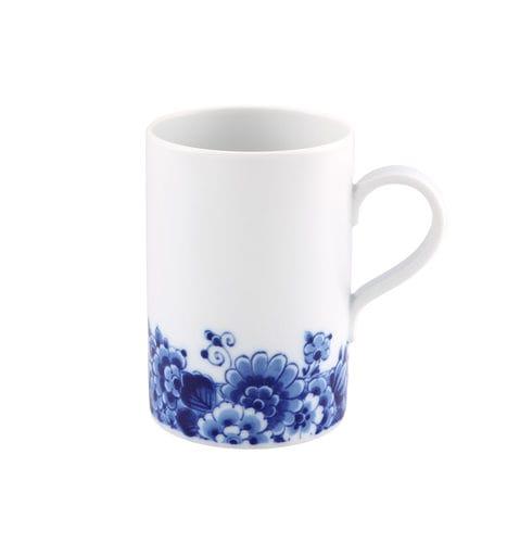 porcelain cup / for restaurants