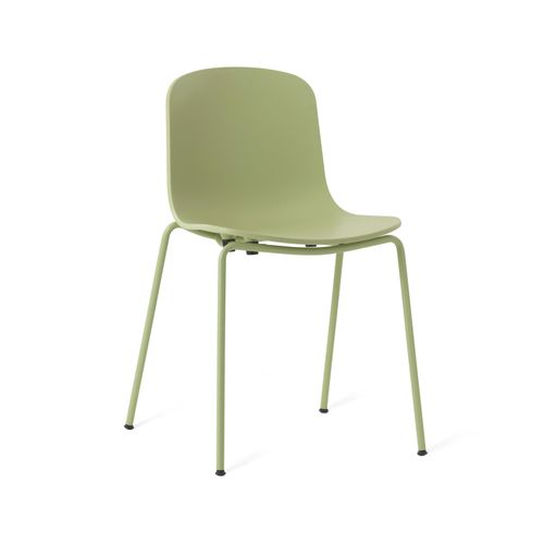 contemporary garden chair - TOOU