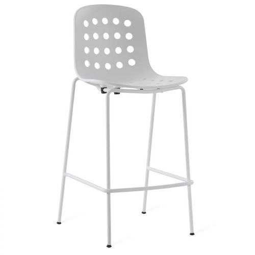 contemporary bar chair - TOOU