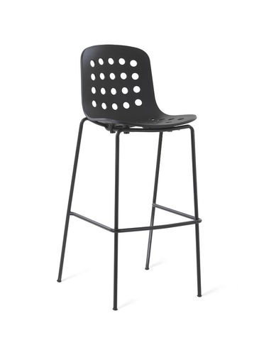 contemporary bar stool - TOOU