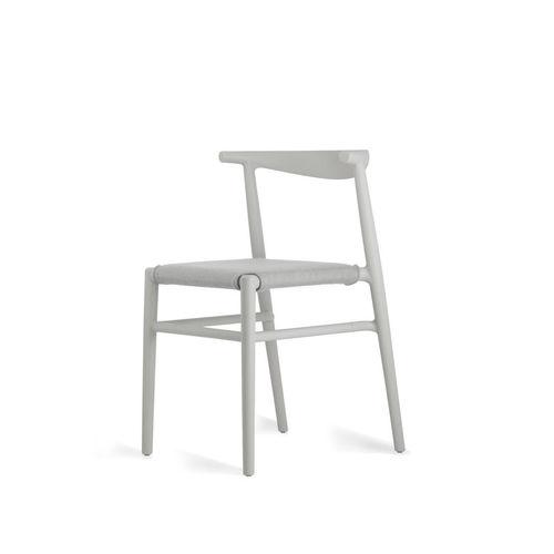 Scandinavian design dining chair - TOOU