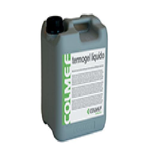 accelerator admixture / hardener / for mortar / for concrete
