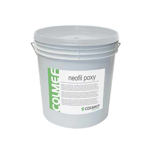 leak-proofing mortar / jointing / non-shrink / grouting
