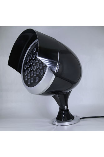 IP67 floodlight / LED / for public spaces / outdoor