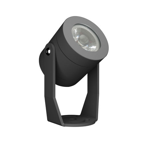 IP67 floodlight / LED / commercial / spot