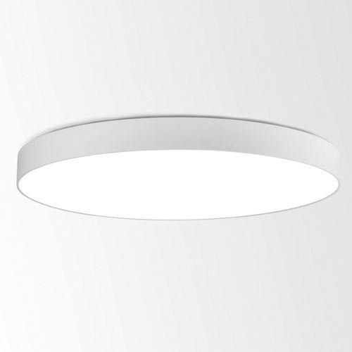 contemporary ceiling light - DELTA LIGHT