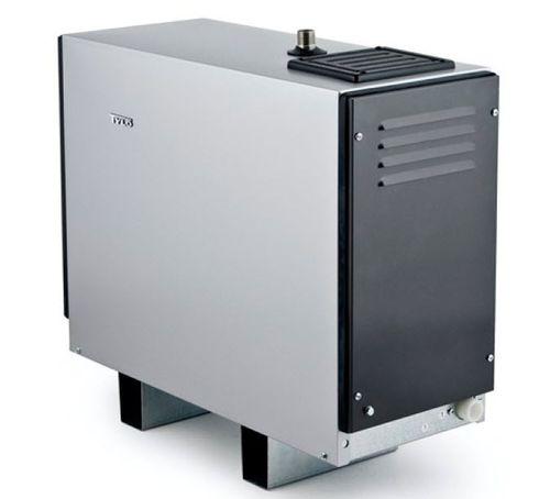 hammam steam generator