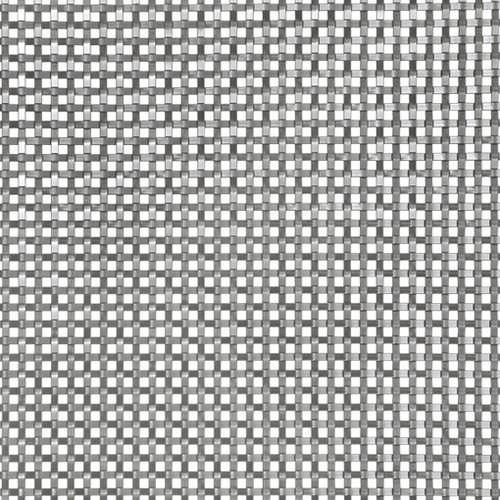 facade woven wire fabric - HAVER & BOECKER OHG