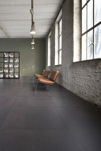 Indoor tile / outdoor / floor / porcelain stoneware MOSA QUARTZ Mosa. Tiles.