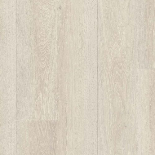 Vinyl flooring / residential / strip / smooth LIGHT WASHED OAK V2131-40079 PERGO