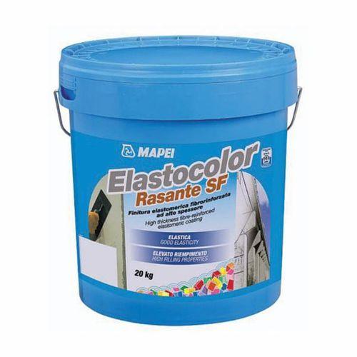 finishing coating / filling / smoothing / indoor