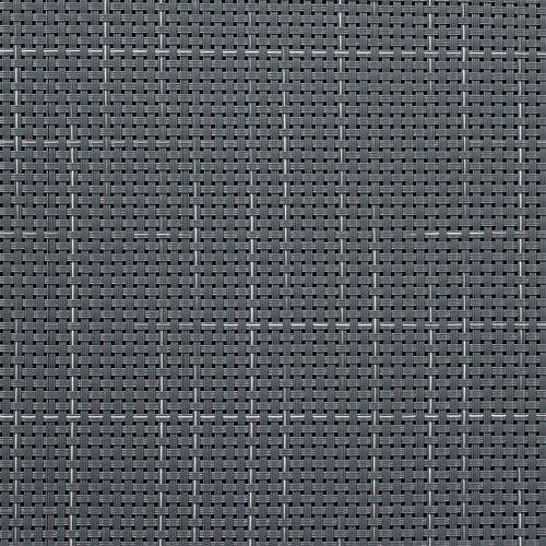 woven carpet / vinyl / home / tertiary