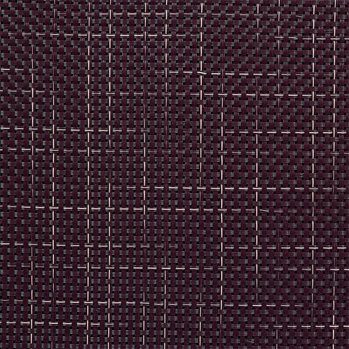 upholstery fabric / wall / patterned / PVC