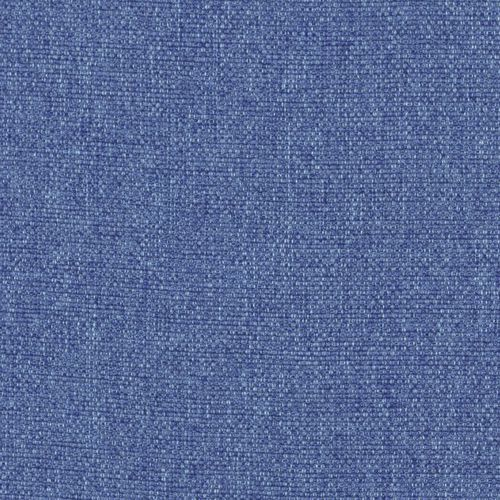 upholstery fabric / wall / plain / polyester
