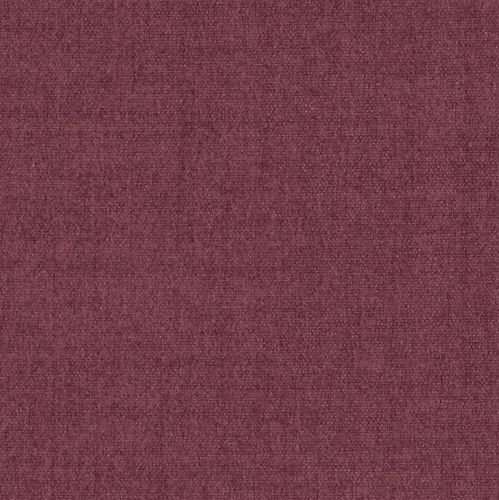 wall fabric / plain / polyester / commercial