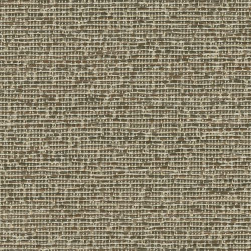polyester wallcovering / home / tertiary / textured