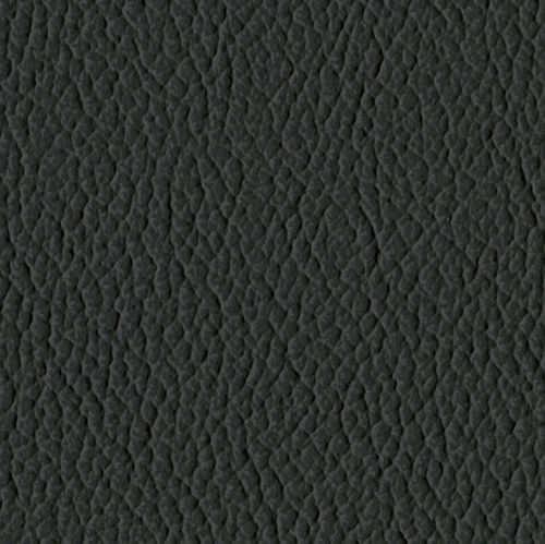 upholstery fabric / plain / vinyl
