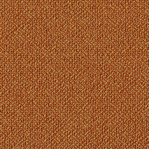 upholstery fabric / plain / polyester / commercial