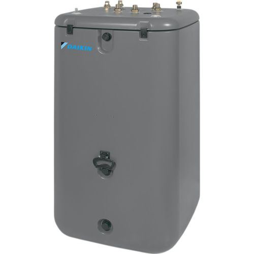 Air/water heat pump / professional / high-temperature HXHD-A8 DAIKIN