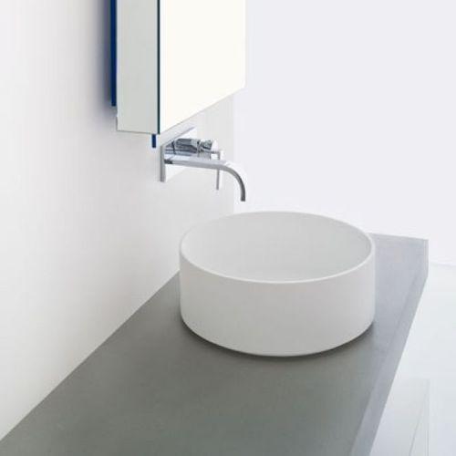 countertop washbasin - Arlexitalia