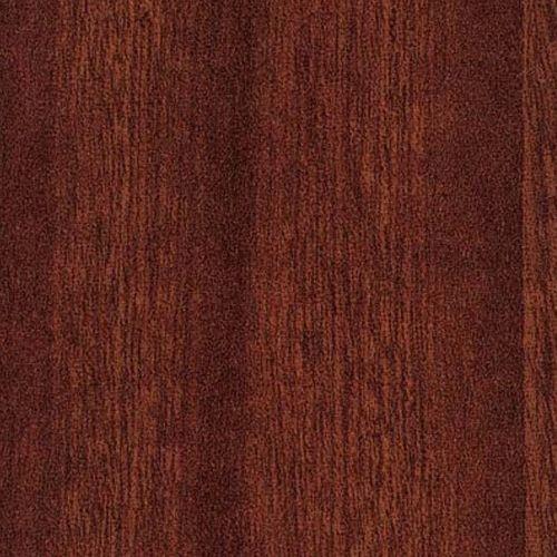 Wood look decorative laminate / textured / HPL / fire-retardant 4123 MOGANO AMAZZONIA Arpa Industriale