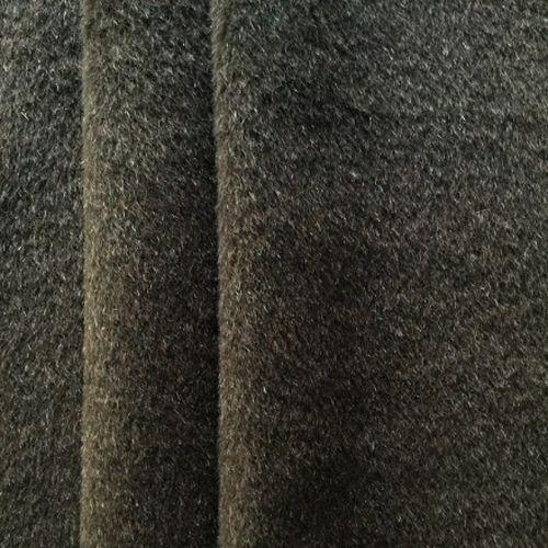 upholstery fabric / plain / wool / polyamide