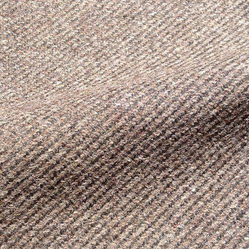 upholstery fabric / plain / wool / nylon