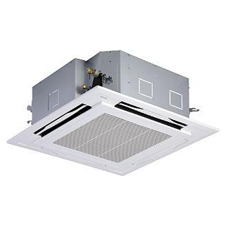 carrier fan coil units. recessed fan coil / cassette. mmu2 carrier commercial carrier units