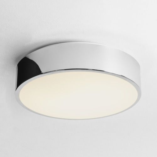 Contemporary ceiling light / round / glass / metal MALLON PLUS 0591 astro