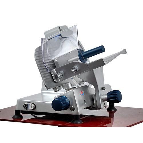 gravity slicer / multi-function / commercial