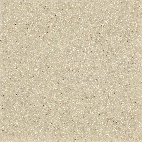 construction composite panel - SYSTEMPOOL -  KRION® Porcelanosa Solid Surface