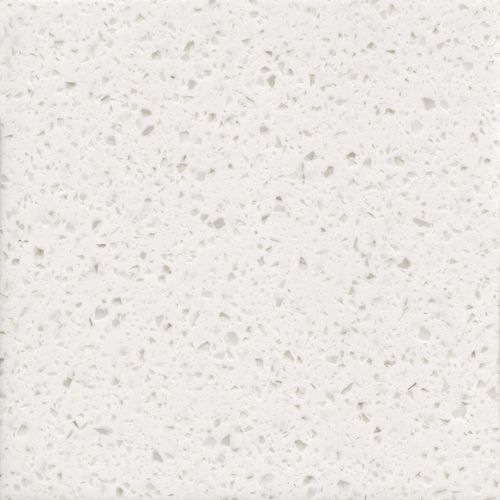 decorative panel - SYSTEMPOOL -  KRION® Porcelanosa Solid Surface