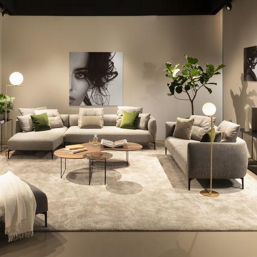 modular sofa - JORI