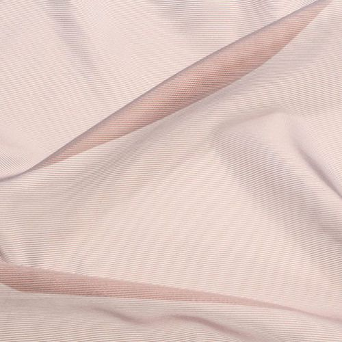 plain sheer curtain fabric / polyester / fire-rated / fire-retardant