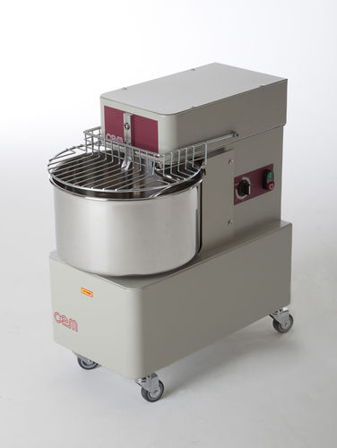 Spiral mixer FA/121/T OEM - Pizza System