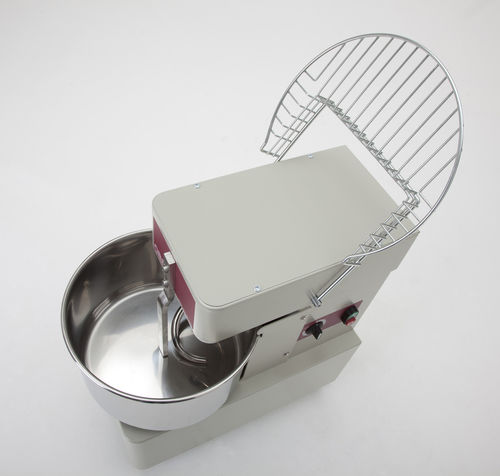 Spiral mixer FA/251/M OEM - Pizza System