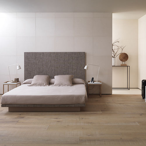 engineered wood flooring - L'ANTIC  COLONIAL by Porcelanosa